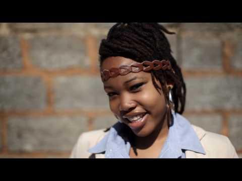 14. Afrika Film Festival Köln | Trailer