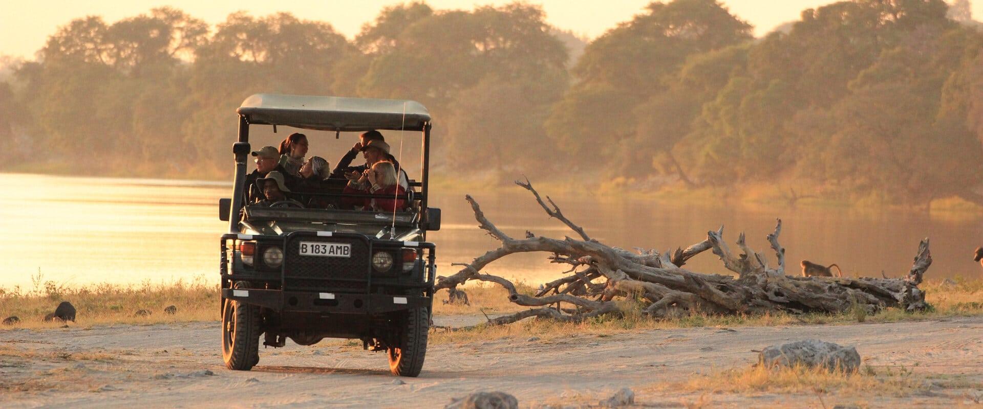 mietwagenreisen-botswana-chobe-national-park
