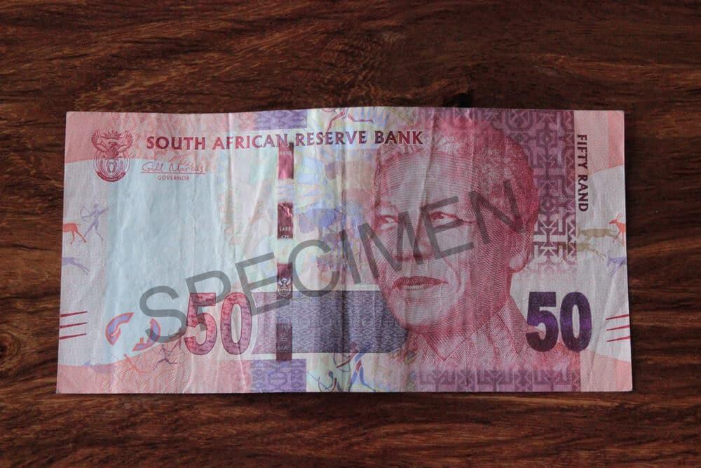 ZAR-50-rand-vorn-muster