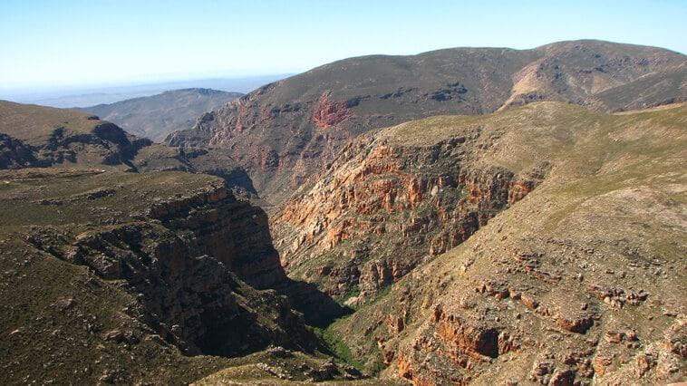 suedafrika-oudtshoorn-swartberg-pass-1