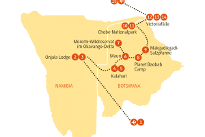 Karte_BWPHI_sRGB