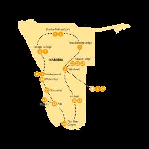 Karte_NAETO