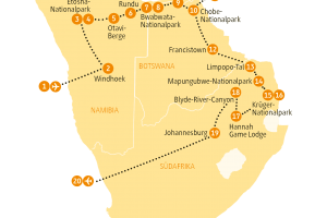 Karte_NALIM_sRGB