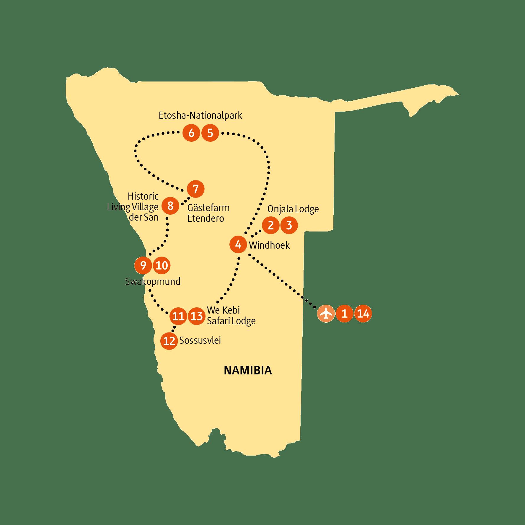 Karte_NASMA