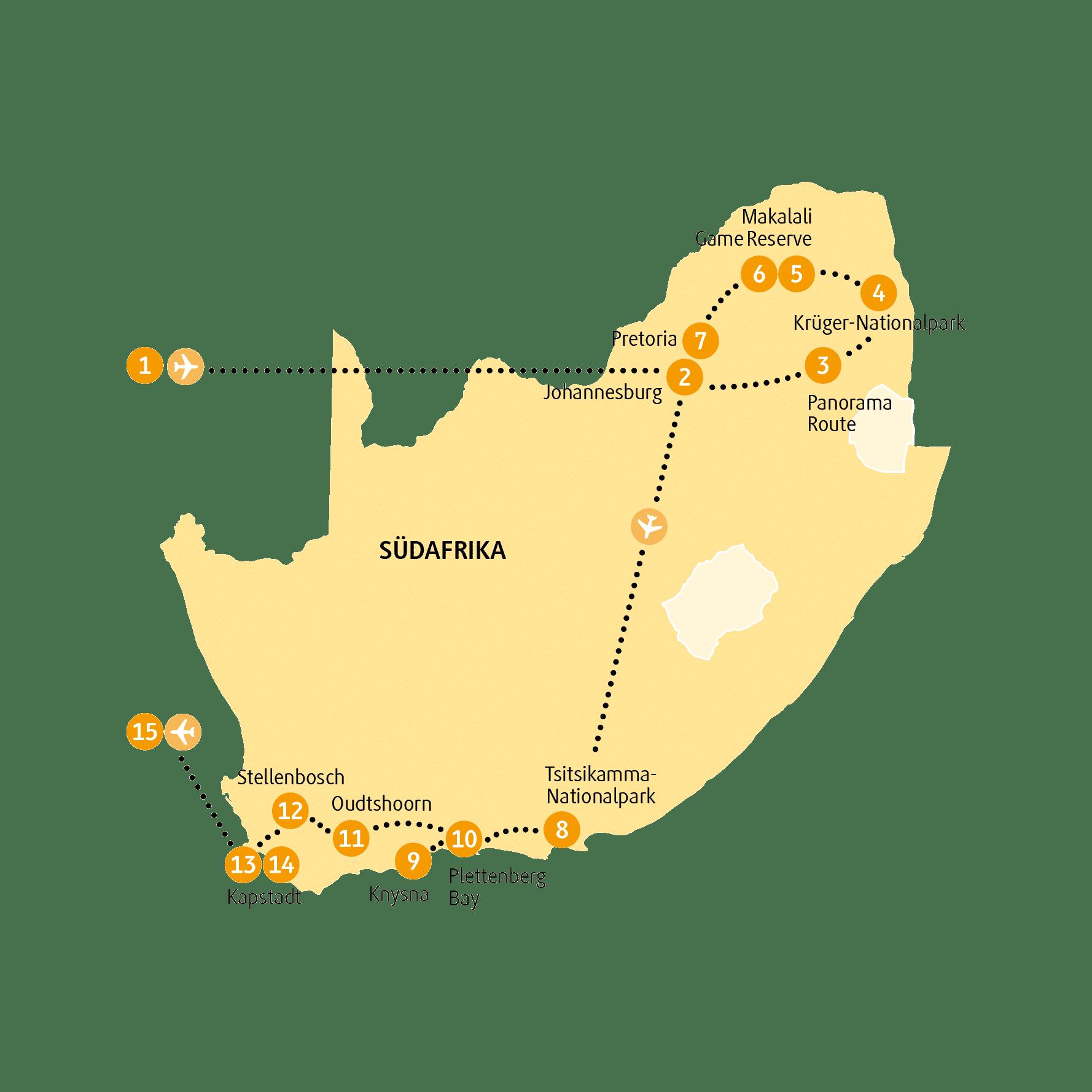 Karte_SAOUT