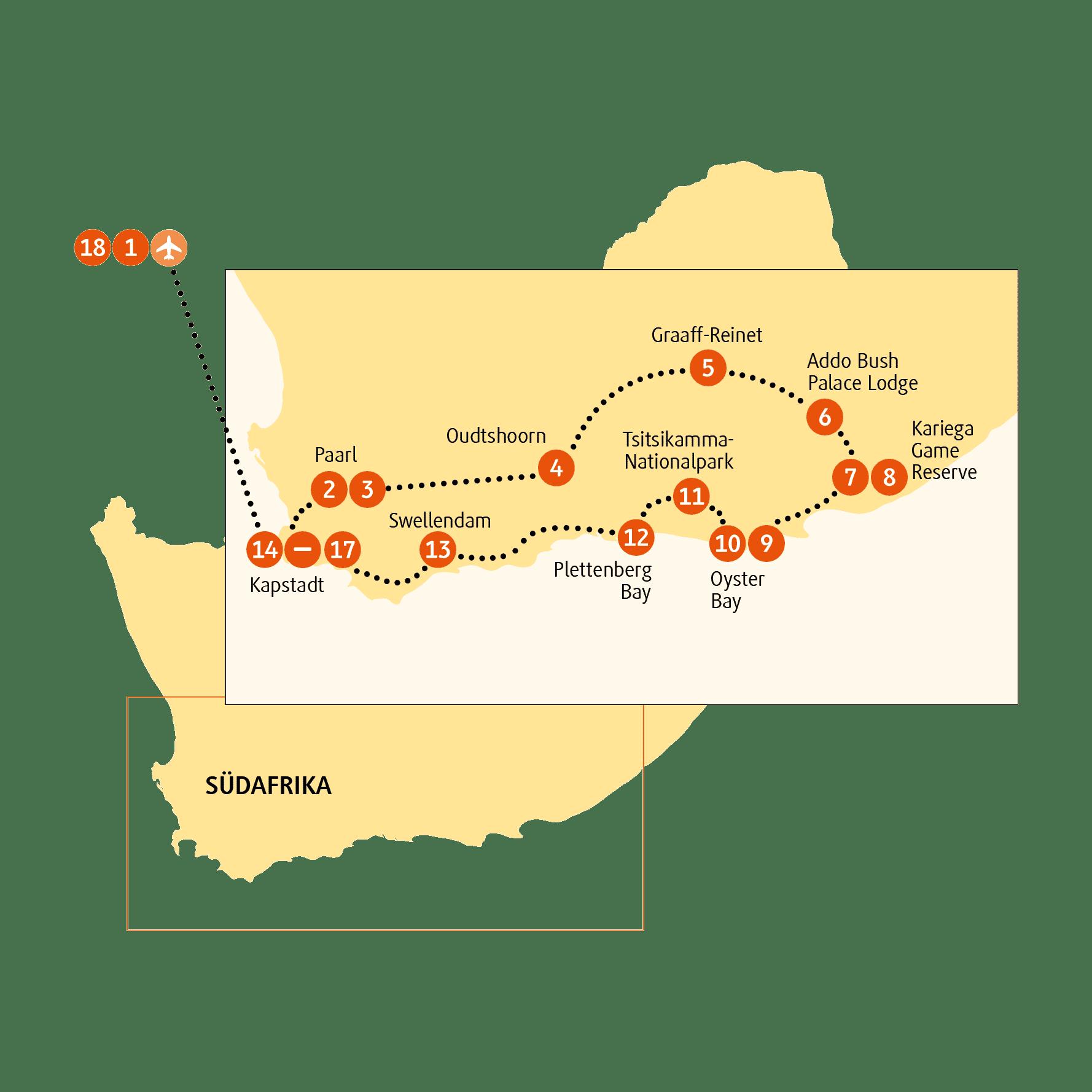 Karte_SASPI