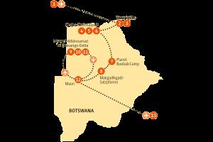 SENSE_Botswana-Mokoro_Karte-sRGB