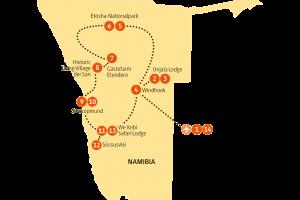 SENSE_Namibia-Mahango_Karte-sRGB
