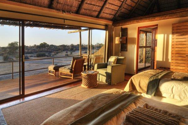 Botswana-makgadikgadi-leroo-la-tau