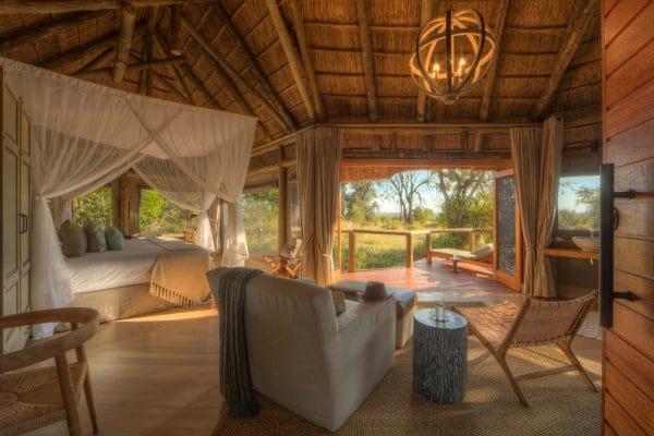 Botswana-moremi-game-reserve-camp-moremi