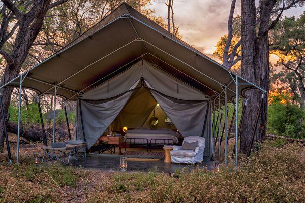 Botswbotswana-moremi-game-reserve-machaba-campana-moremi-game-reserve-camp-xakanaxa-header