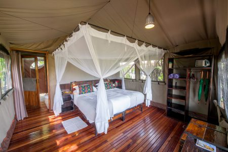 Botswana-moremi-game-reserve-sango-camp
