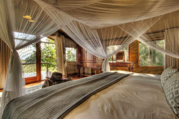 Botswana-moremi-game-reserve-shinde-camp