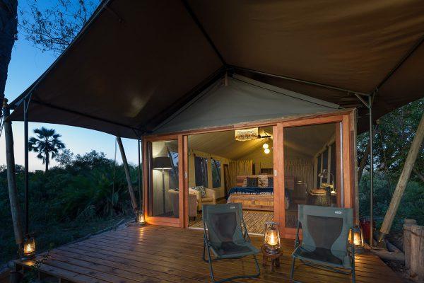 Botswana-okavango-delta-pelo-camp