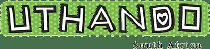 Uthando SA Logo