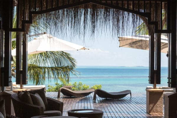 Mosambik-strandhotel-anantara-bazaruto-island-resort