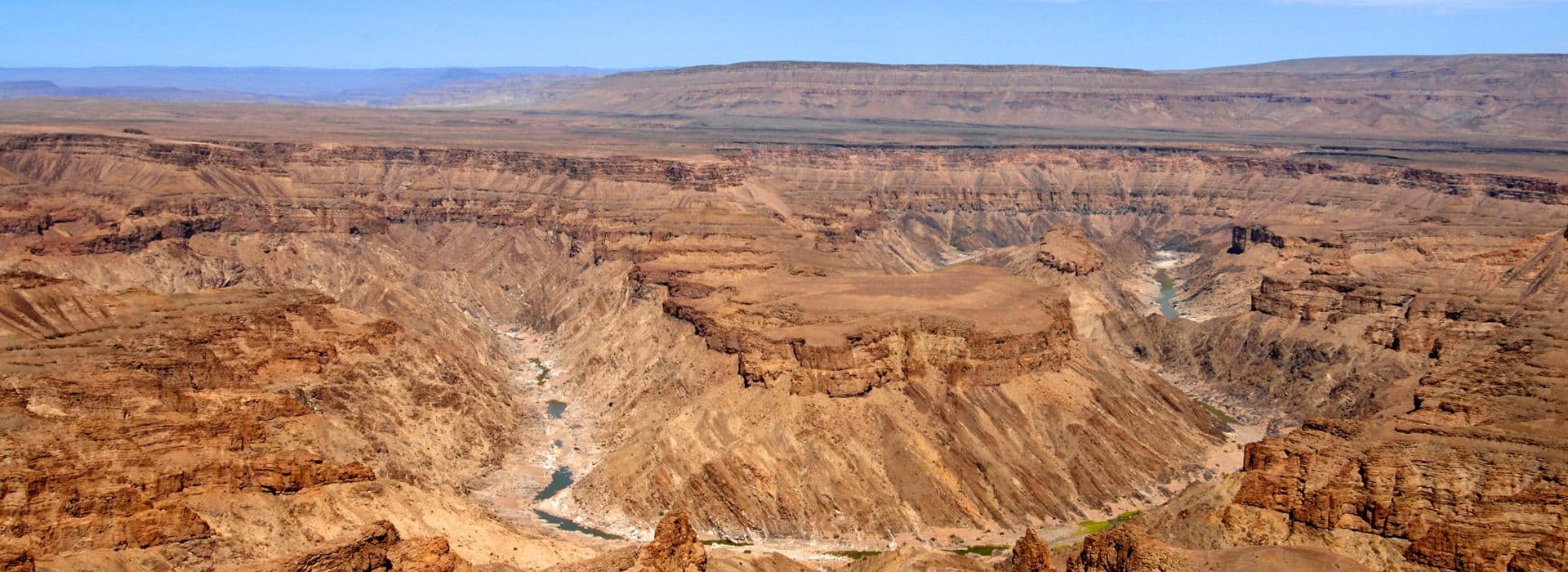 Namibia-fish-river-canyon-slider