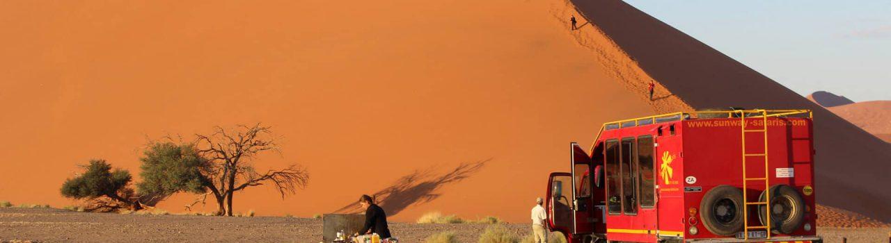 namibia-overland-safaris-header
