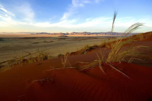 Namibia-sossusvlei-sundowner-fahrten