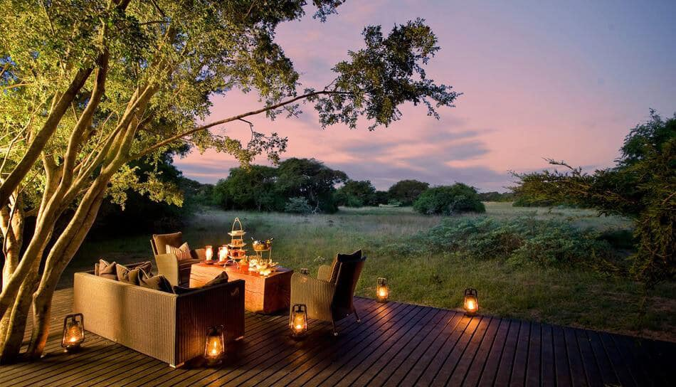phinda-forest-lodge-02