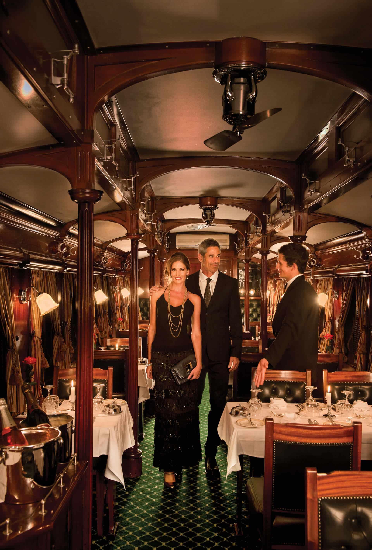 rovos-rail-restaurant-garderobe