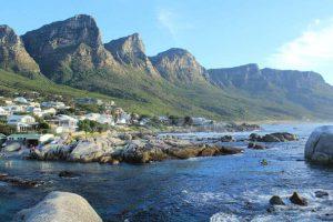 Garden Route Mietwagenrundreise Südafrika