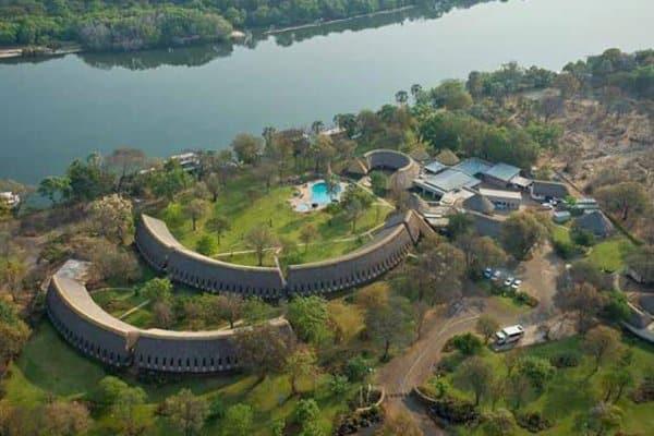 Simbabwe-victoria-falls-azambezi-river-lodge