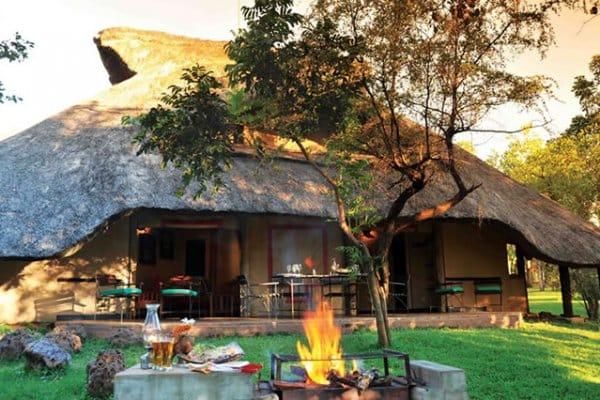 Simbabwe-victoria-falls-lokuthula-lodge-01