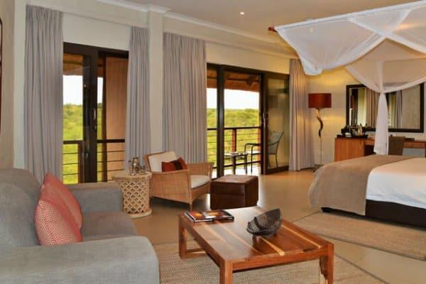 Simbabwe-victoria-falls-victoria-falls-safari-club