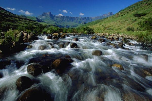 Suedafrika-drakensberg-park-