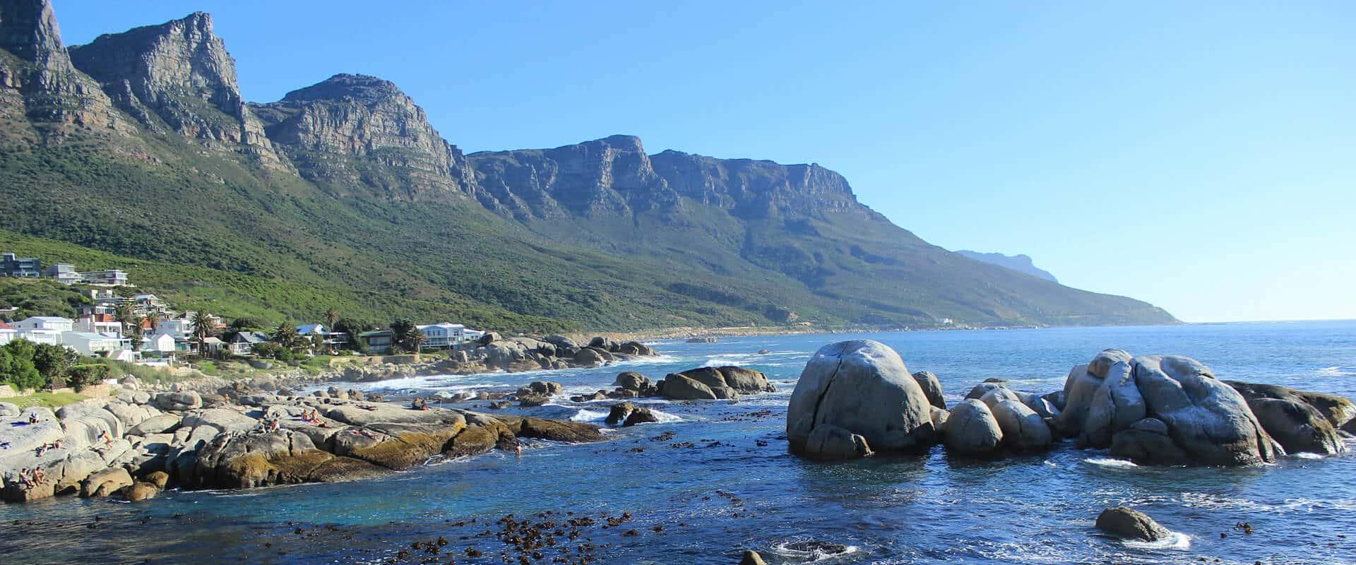 suedafrika-kapstadt-twelve-apostles
