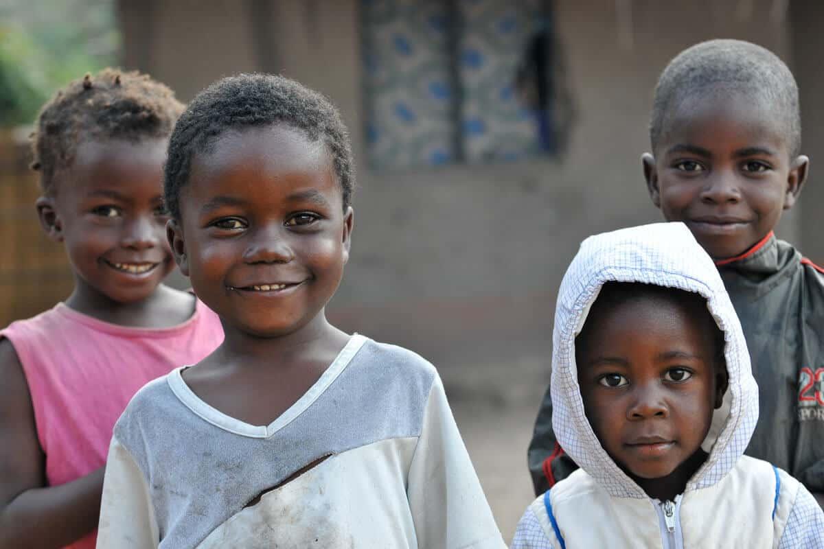 Sunway_malawi_children