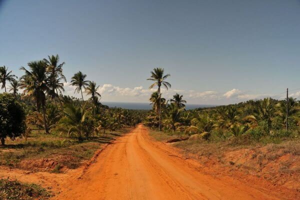 Sunway_mozambique_road