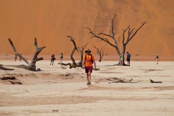 Sunway Namibia Sossusvlei 2