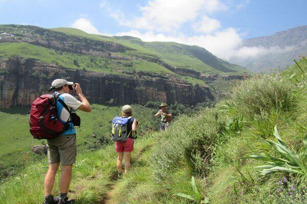 Sunway South Africa Drakensberg
