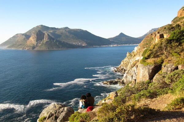 Sunway South Africa Hout Bay