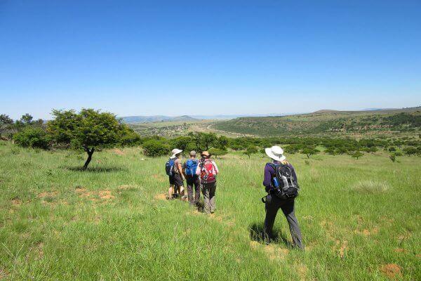 Sunway South Africa Kzn Battlefields