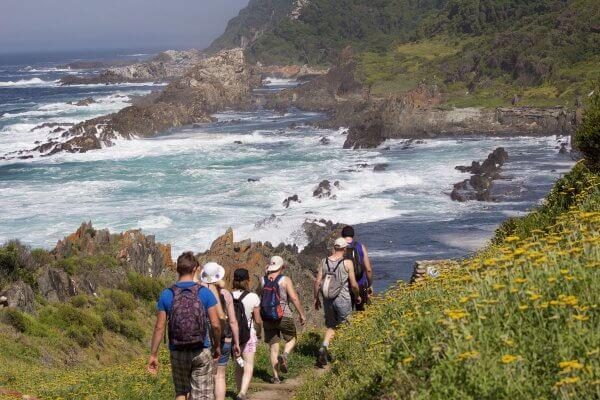 Sunway South Africa Wild Coast